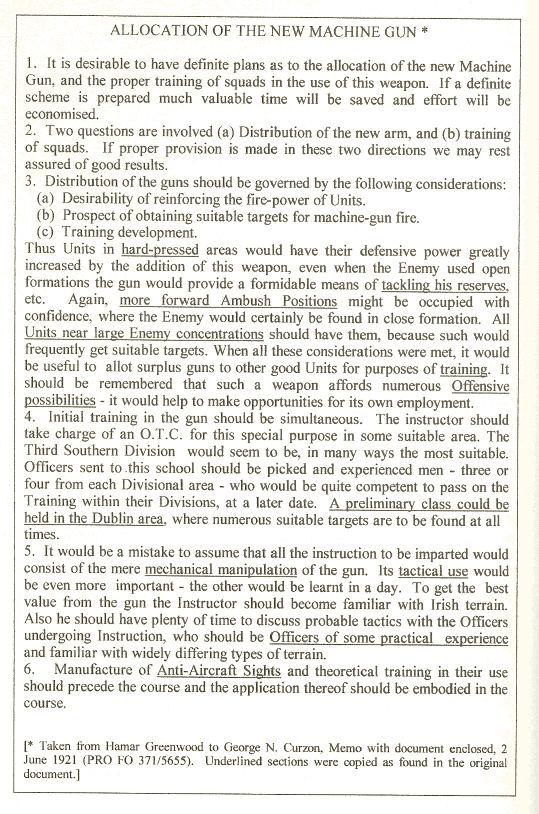 fbi essays